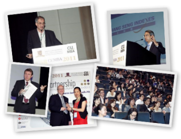csr clp company The asia sustainability reporting awards (asra) recognise and honour sustainability reporting leaders in asia asra celebrates best practices in sustainability reporting and communications.